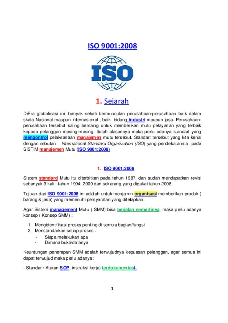 Artikel iso 9001 more our serviceses is iso consultantstraining artikel iso 9001 more our serviceses is iso consultantstraining iso 9001sertifikat iso 90012008sistem manajemen mutuqms konsultan isoce marking malvernweather Gallery