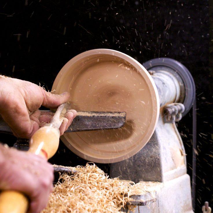 Lathe Bowl wooddesign Woodcraft   Woodcrafting xyz is part of Wood lathe - Lathe Bowl There's nothing like a latheturned bowl