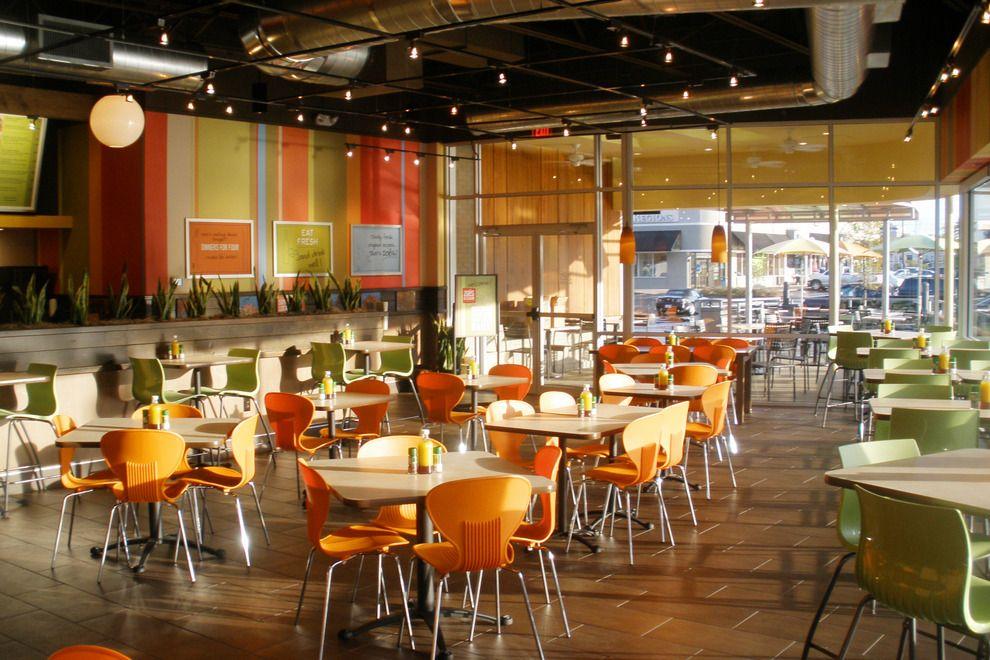 Zoes Kitchen Near Me campero restaurant | restaurant design | pinterest | restaurant