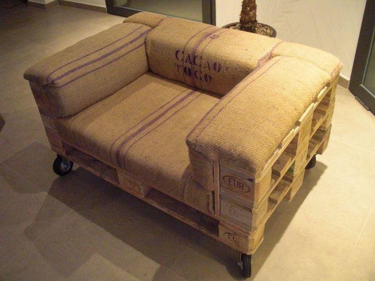 Fauteuil palette diy ide dco yearn blog diy do it yourself meuble fauteuil palette diy ide dco yearn blog diy solutioingenieria Gallery