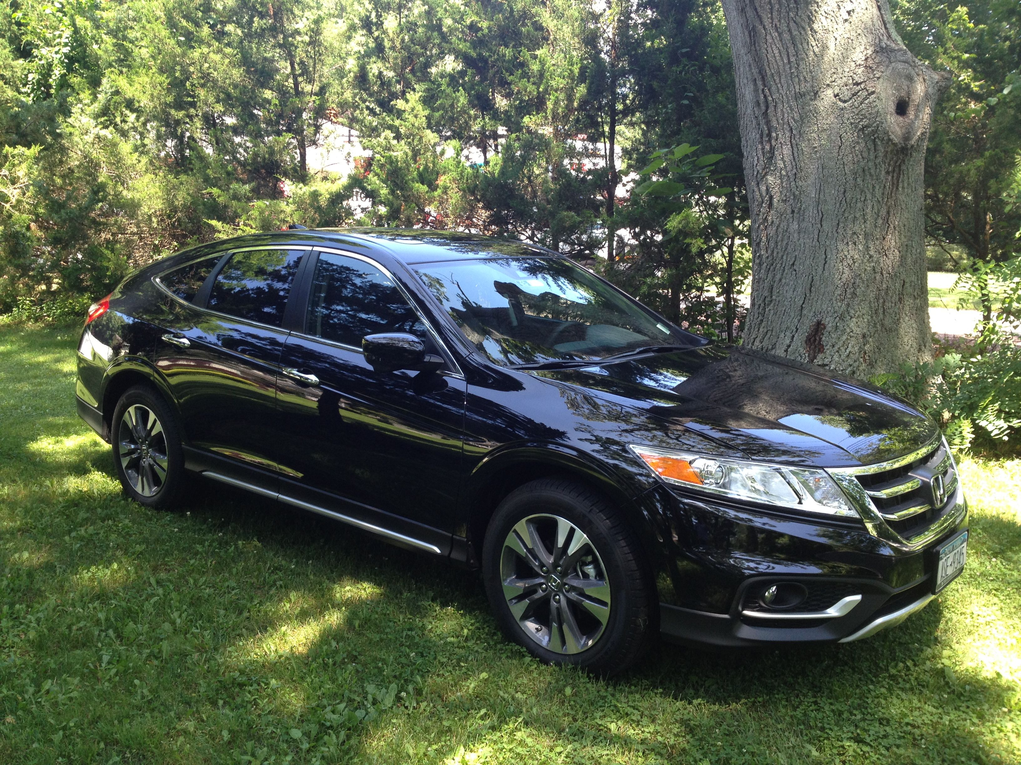leather hands accord ans en l free used owned ex heated vehicle interior crosstour orl pre in seats honda inventory