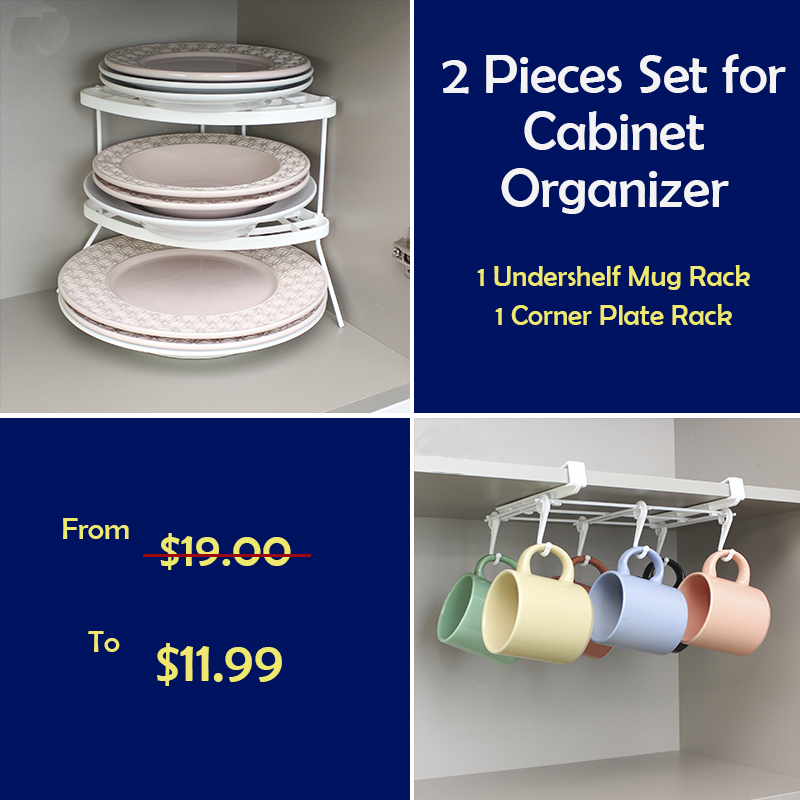 Cabinet Renewal Products: Your Kitchen Will Look Better With Our Set For Cabinet
