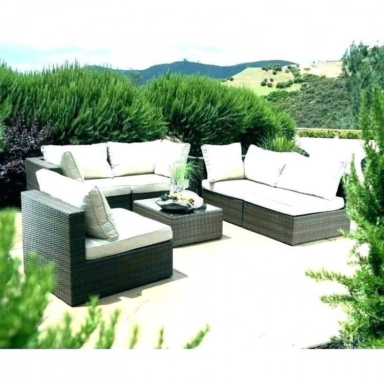 Sectional Patio Furniture Cover Sectional Outdoor Furniture