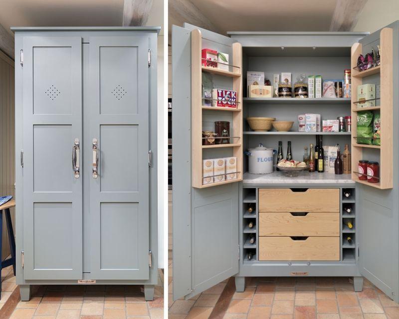 Pin By Rhonda Elwood On Kitchen Pantry Idea Kitchen Cabinet Storage Kitchen Pantry Cupboard Pantry Cupboard