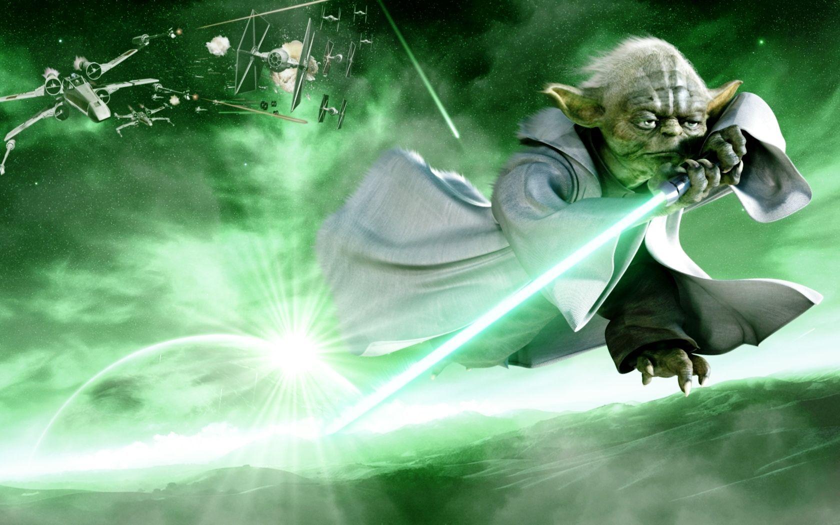 Wallpapers Yoda X Free Wars Star 1680x1050 1197031 Yoda Yoda Wallpaper Star Wars Wallpaper Yoda Pictures
