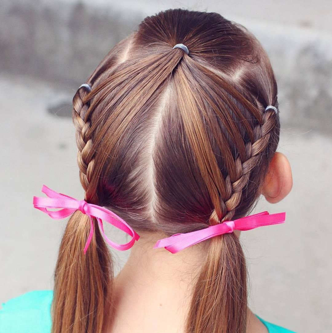 Awesome super cute hairstyles for school u check more at