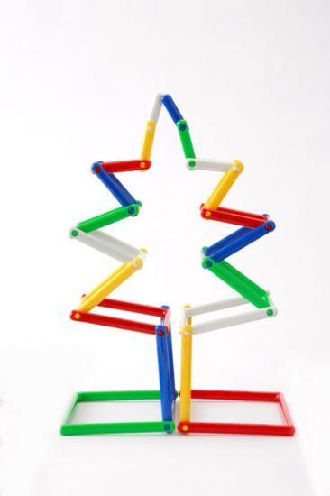 jeliku(ジェリク) Lサイズ - Apty Style | 東京おもちゃ美術館公認ミュージアムショップ | グッド・トイをはじめ、おもちゃコンサルタントが赤ちゃんからお年寄りまで自信をもってお勧めできるおもちゃを選びました。クリスマスやお誕生日のプレゼントにアプティスタイルを!