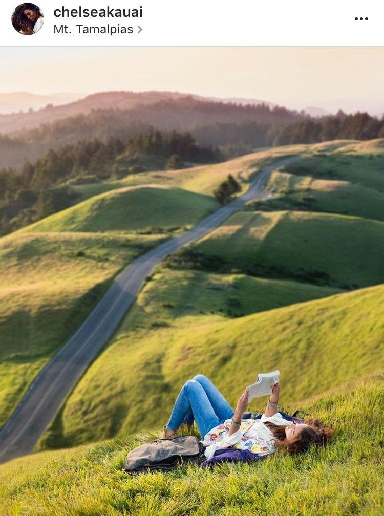 Mountain travel by Karyn ️ on R e a d Travel, Adventure