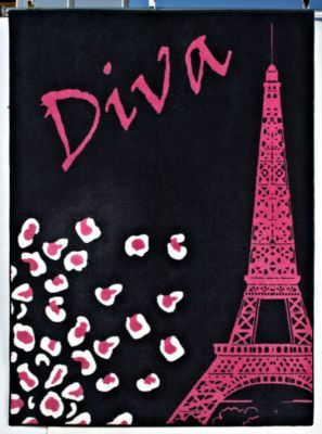 Diva Rug Rugs Paris Themed Bedroom Bedroom Furniture Stores Disney Themed Rooms