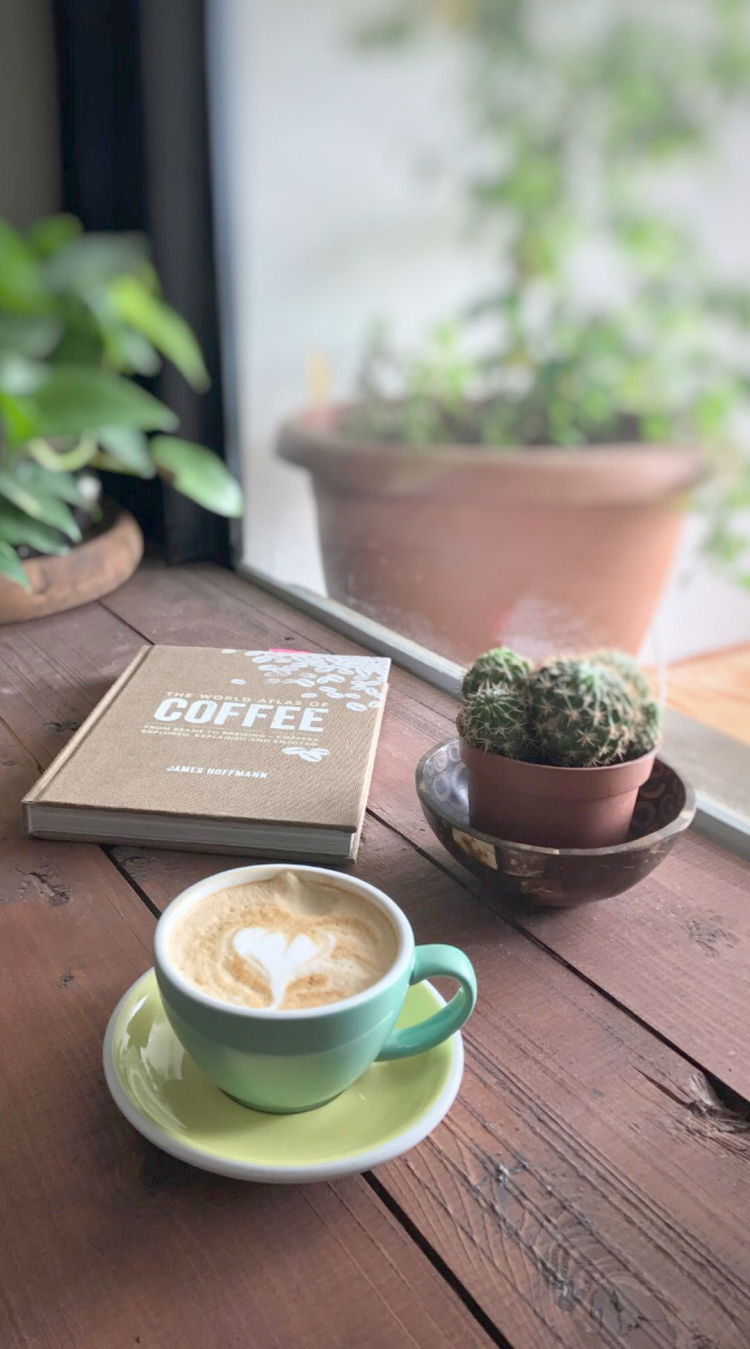 Do You Need To Learn More About Coffee (มีรูปภาพ) น้ำชา