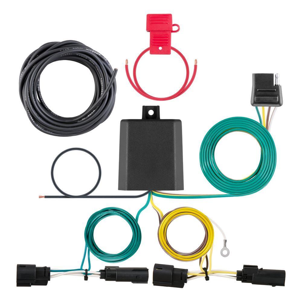Pin On Electric Wiring