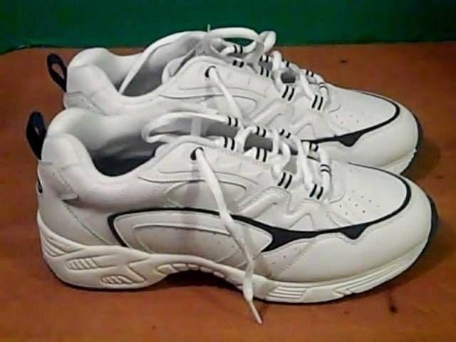 ez strider velcro shoes online a5ac4 7a451