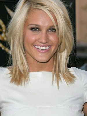 Trending Hair Styles Trending Hairstyles For Middle Age Women  Google Search  Hair