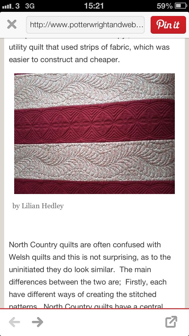 North country quilt | Durham Quilts | Pinterest | Country quilts : north country quilts - Adamdwight.com