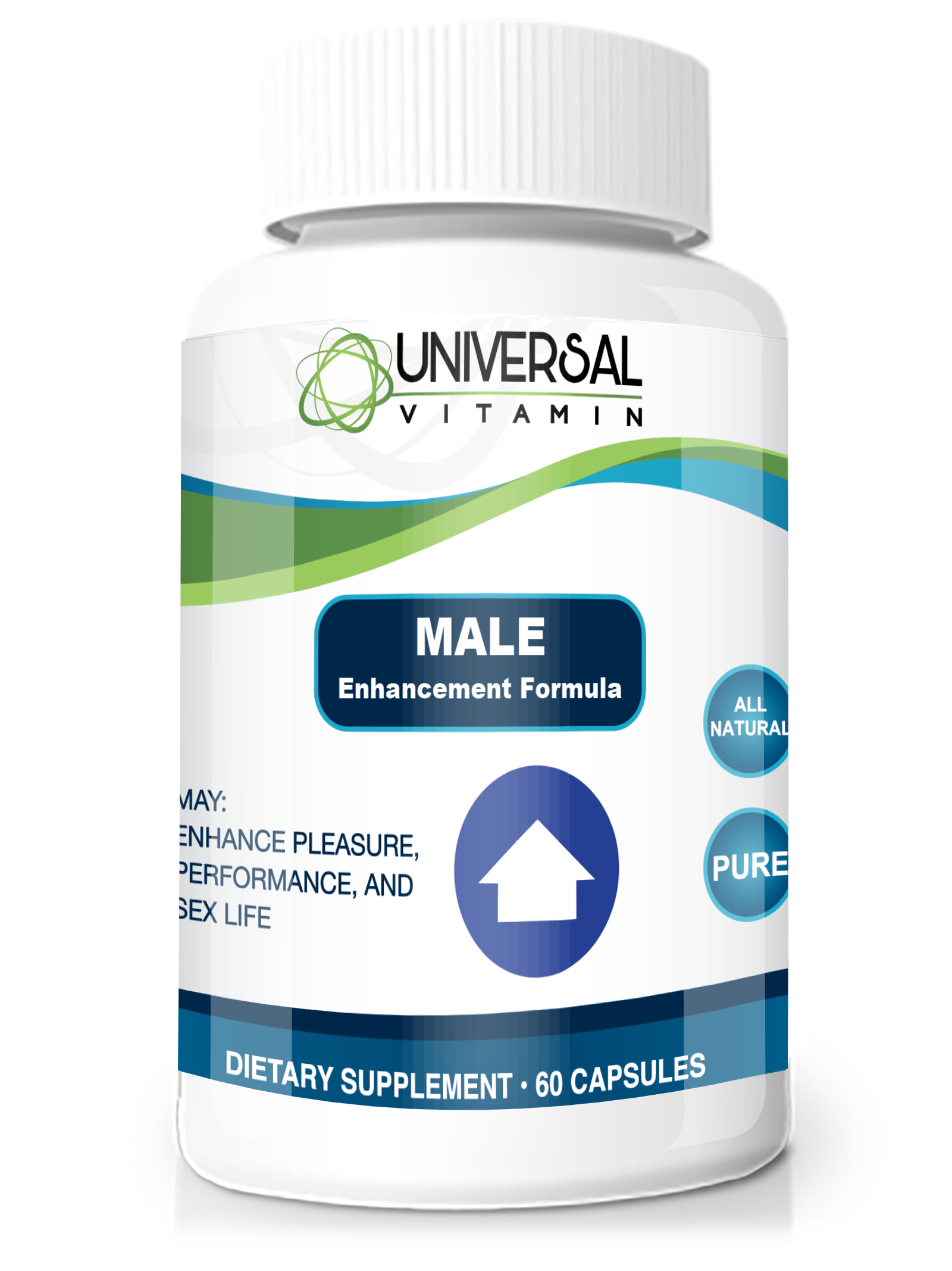 000 Male enhancement Formula //Price 39.99 & FREE Shipping