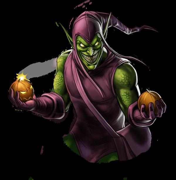 Green Goblin Green Goblin Spiderman Green Goblin Marvel Villains