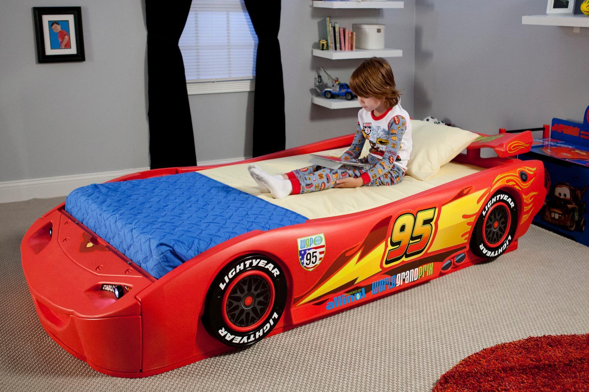 Lovely Children S Race Car Bed Elegant Children S Race Car Bed