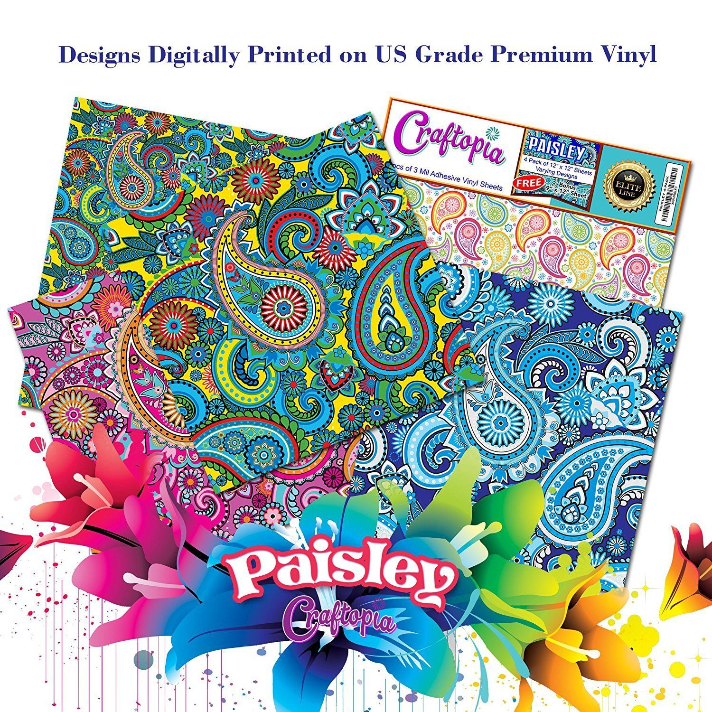 vinyl sheets for silhouette - Mersn.proforum.co