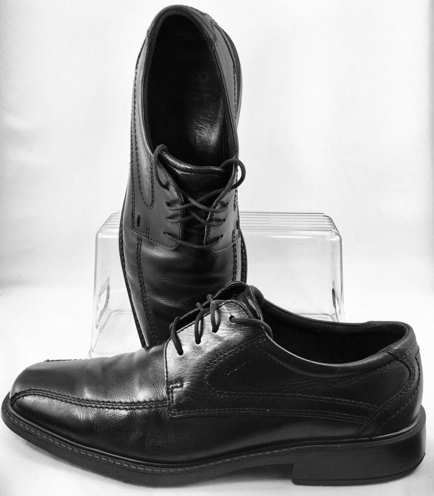 ecco shoes black friday
