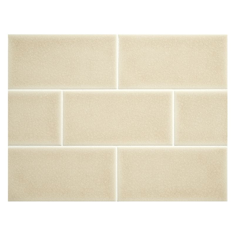 Ceramic Tile Waterpool Ceramic Collection 3 X 6 Subway Tile In