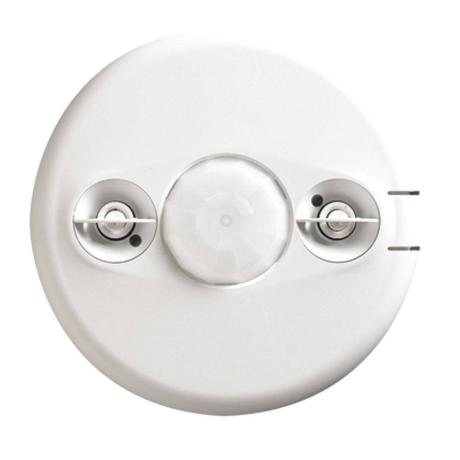 Motion sensor light switch ceiling mounted http motion sensor light switch ceiling mounted aloadofball Choice Image
