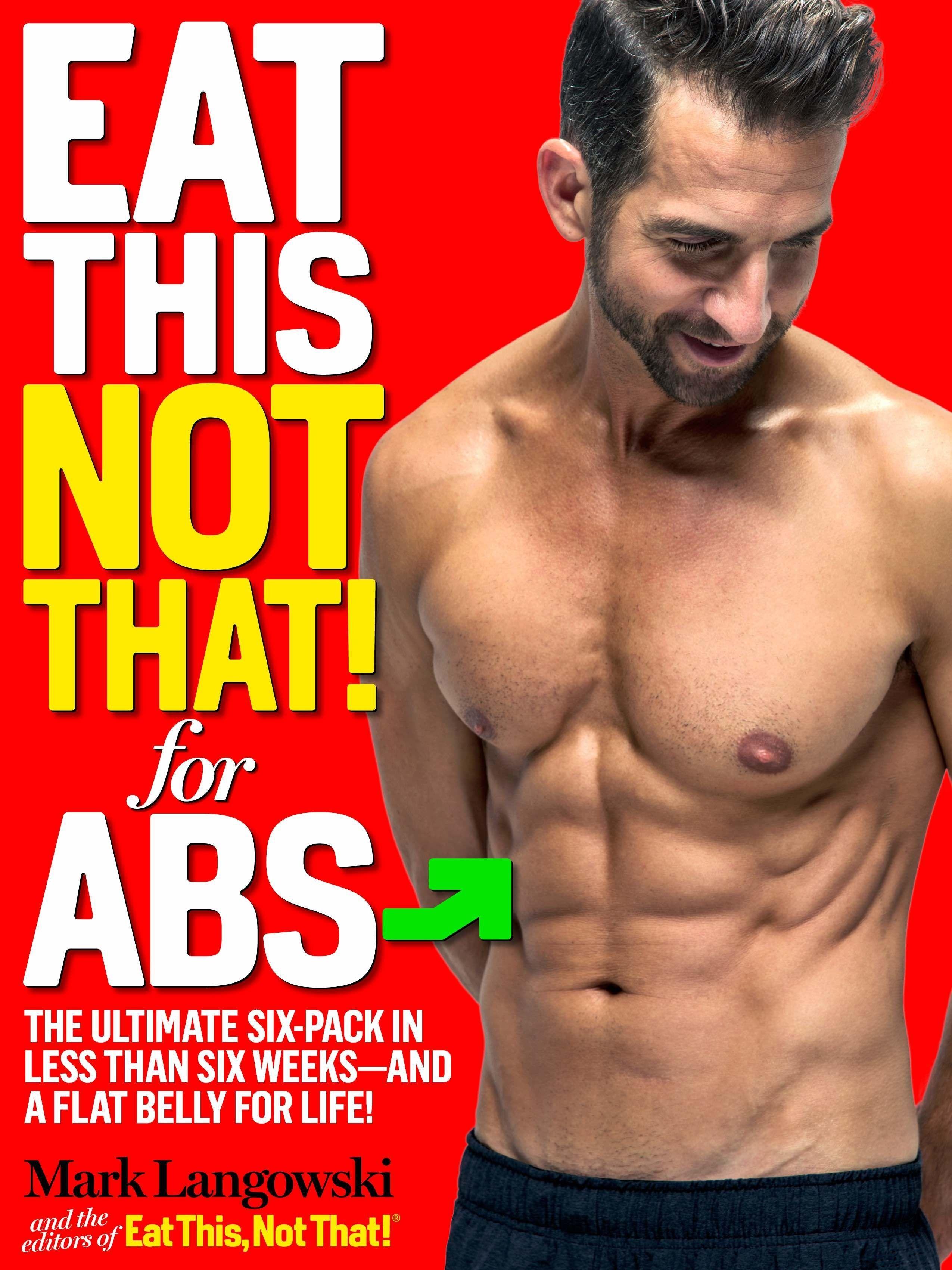 vitamin d weight loss testimonials