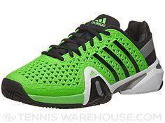 Adidas Barricade 8 Adidas Adidasmen Adidasfitness Adidasman