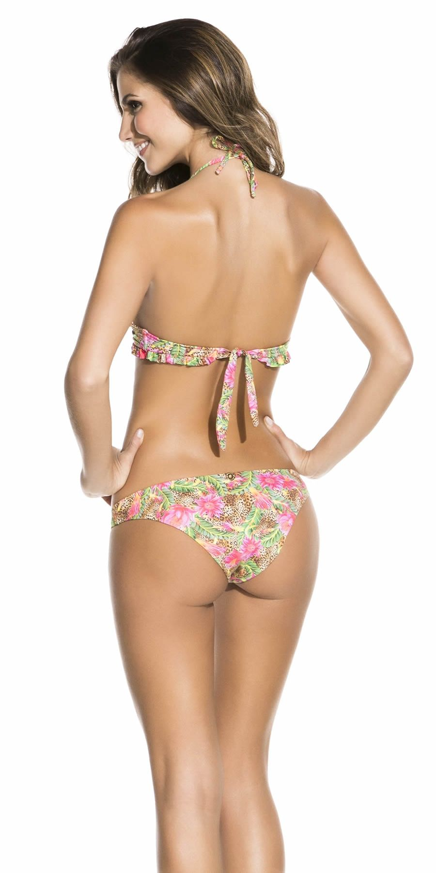 Bikini Daisy Lopez nude (78 photo), Pussy, Is a cute, Feet, bra 2019