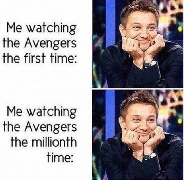 Just 100 Freaking Hilarious Memes About The Marvel Movies  Marvel Just 100 Freaking Hilarious Memes About The Marvel Movies  Marvel