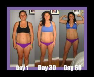 Weight loss treatment in marathi