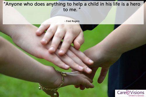 Help A Child Parenting Tools Hand Sanitizers Parent Resources