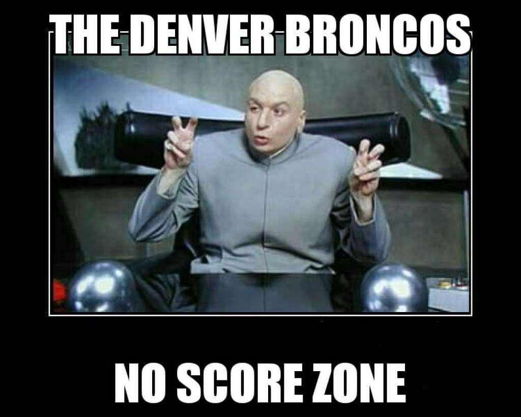 Memes Have Fun With Cowboys Blowout Win Over 49ers Evil Quotes Dr Evil Quotes Dr Evil