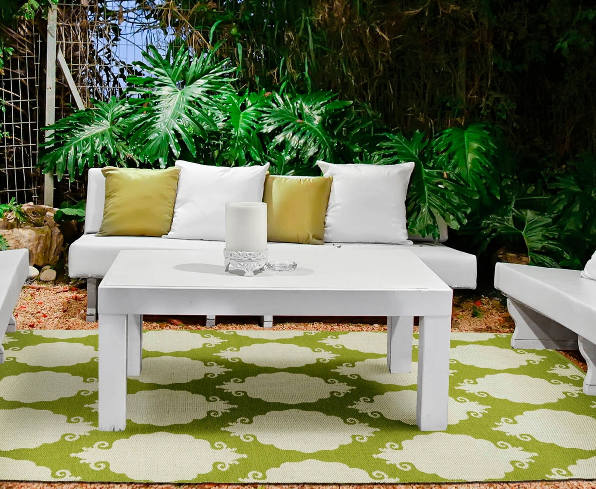 Beau Outdoor Furniture Richmond Va   Best Interior Paint Brands Check More At  Http://