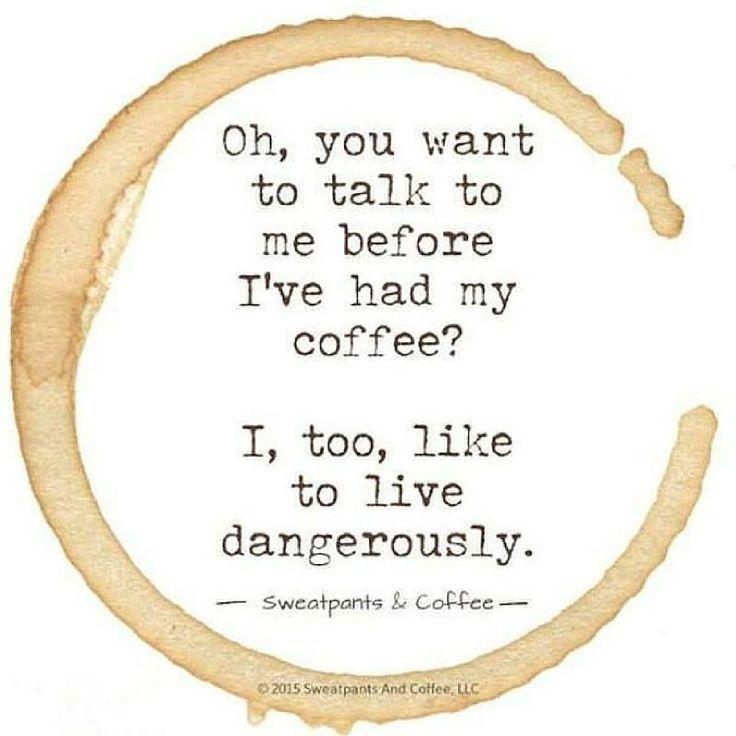 Coffee Mugs   Society6 #quotesaboutcoffee