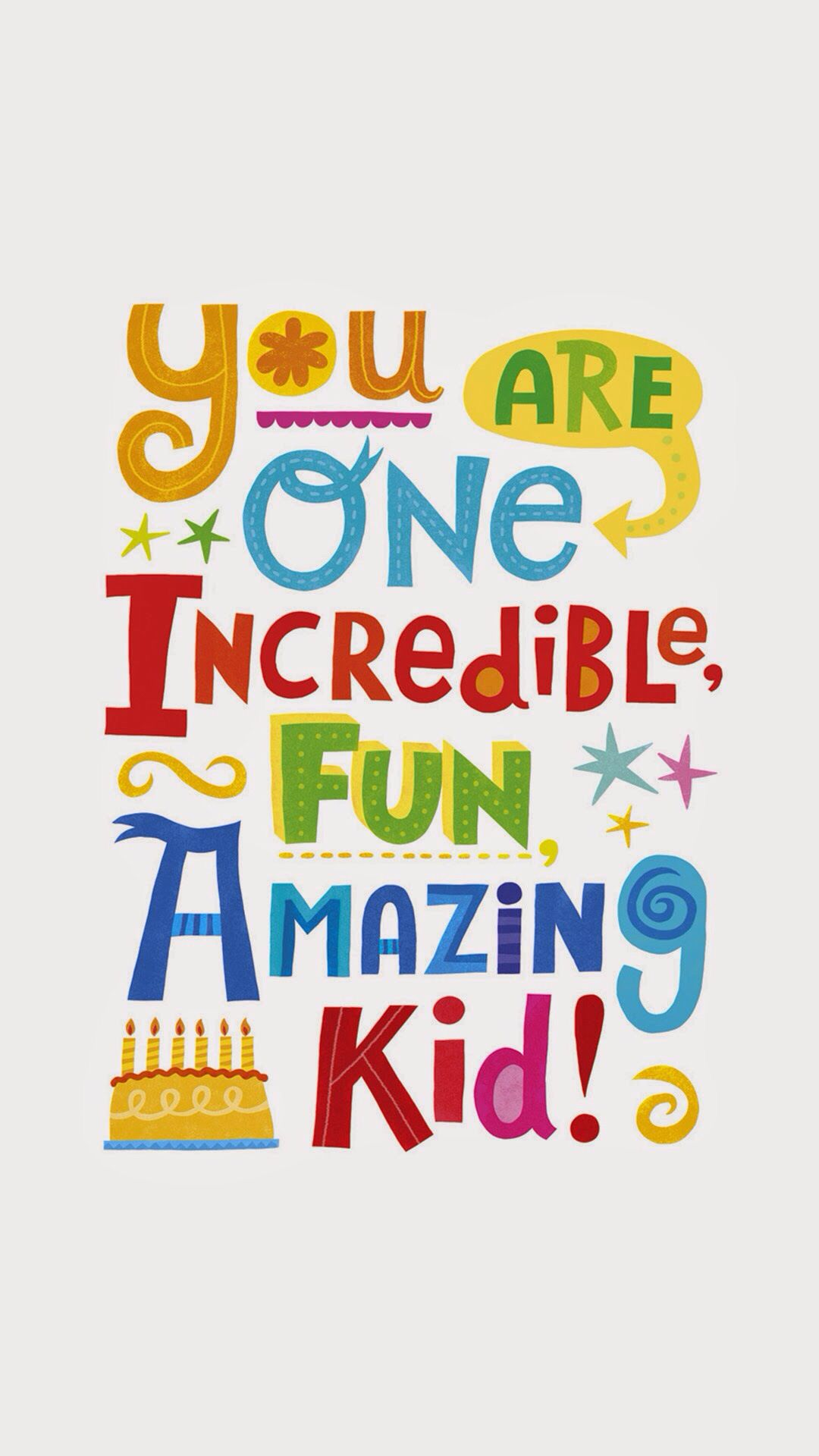 Boys I Love You Quotes For Kids Inspirational Quotes For Kids Happy Birthday Quotes