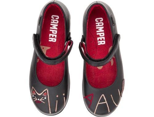 80428-001) by Camper   Kid shoes, Kids