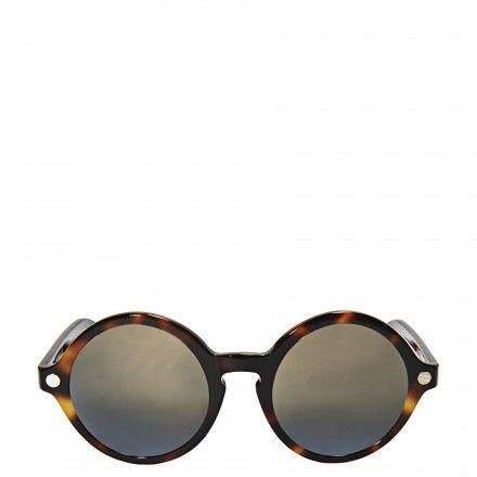 SunettesItaly Sunglasses