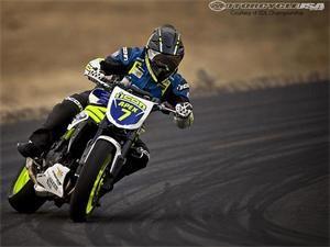 Motorbike Drifting Motorcycle Drifting Motorbikes New Motorcycles