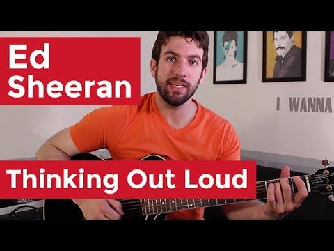 Drum drum chords for thinking out loud : Piano : piano chords number of thinking out loud Piano Chords ...