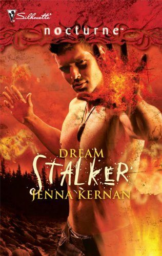 Dream Stalker (Silhouette Nocturne (Numbered)) by Jenna Kernan,http://www.amazon.com/dp/0373618255/ref=cm_sw_r_pi_dp_SgBasb0SVS4ZMHRV