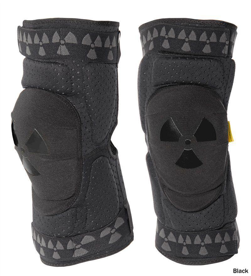 Nukeproof Critical Armour – Knee