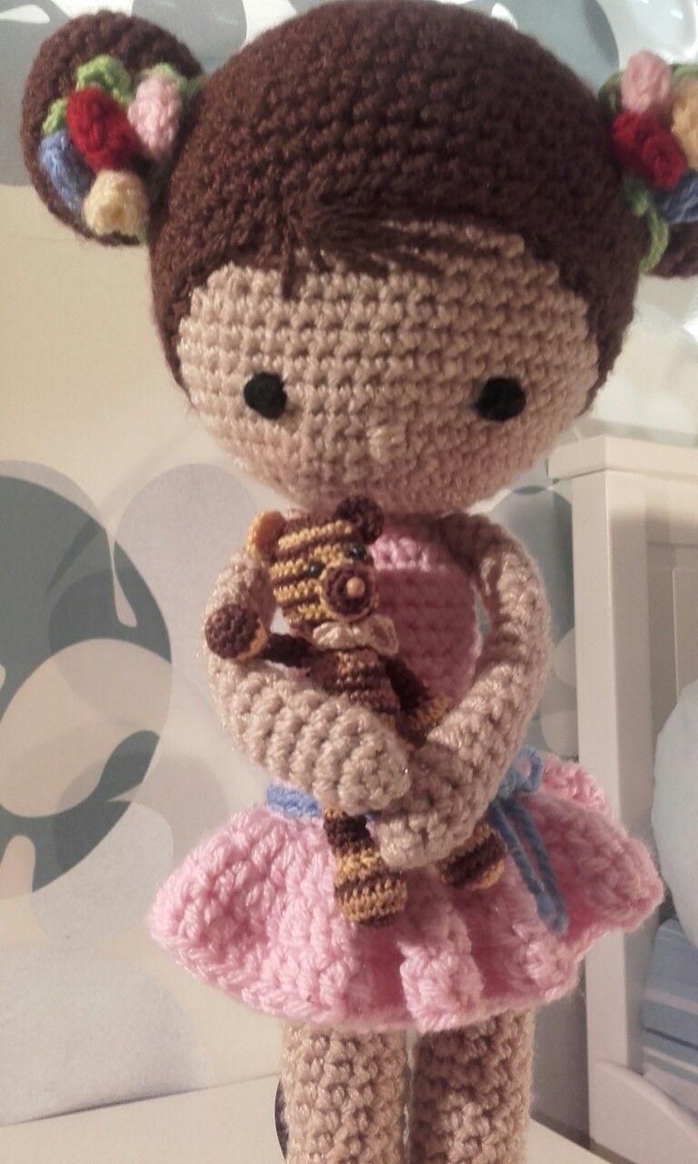 Lujo Crochet Patrón Calentadores De Muñeca Imagen - Manta de Tejer ...