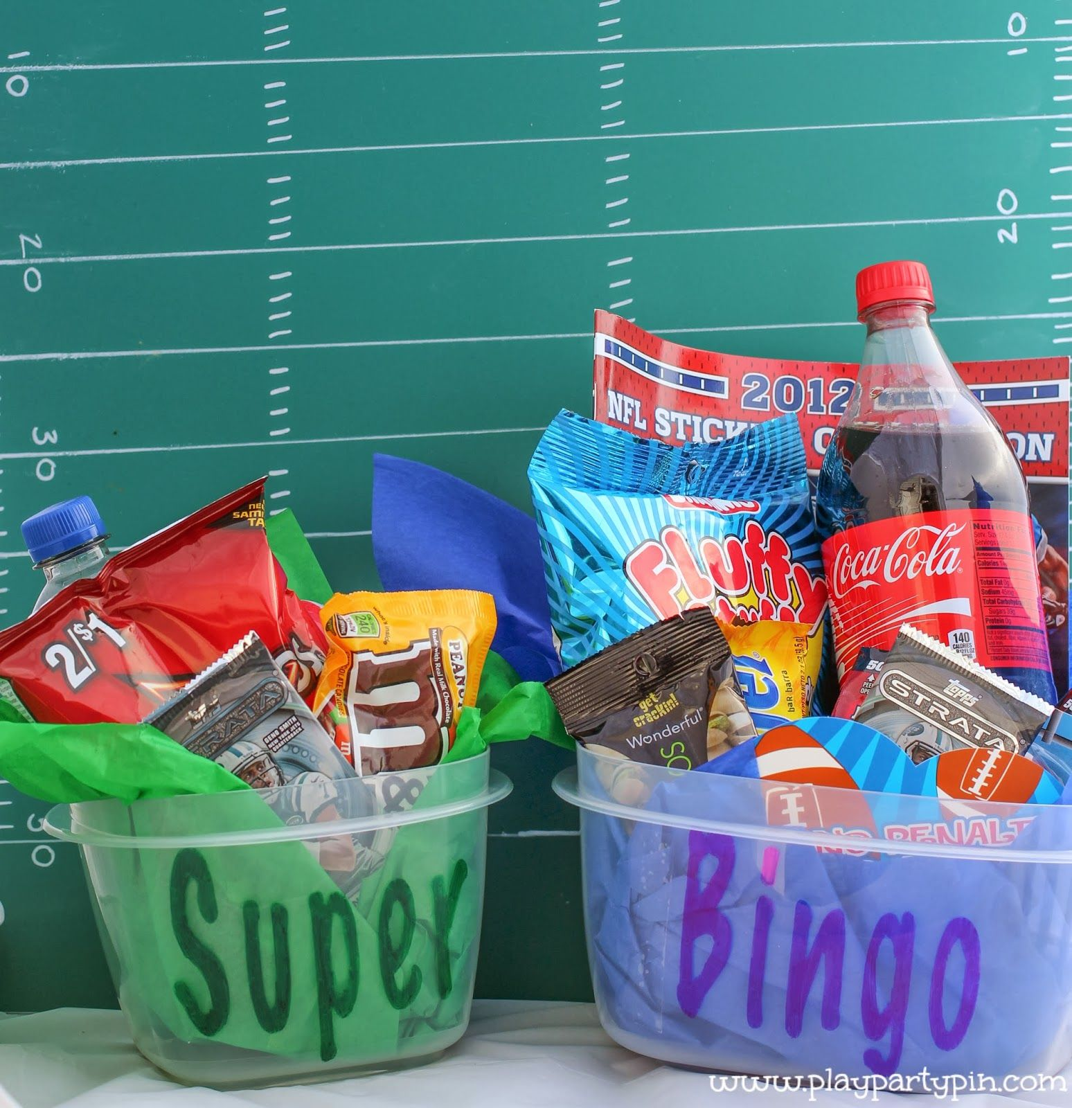 super bowl office party ideas. Super Bowl Party Game And Prize Ideas: Office Ideas R