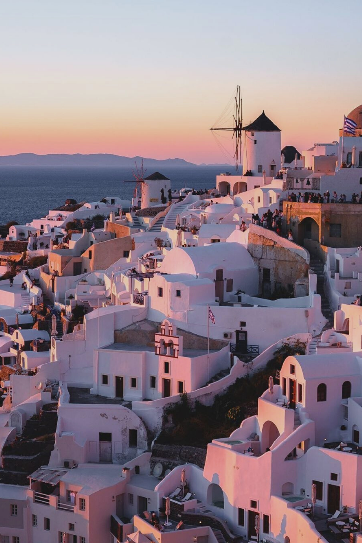 20 Killer Photos of Greece #visitgreece