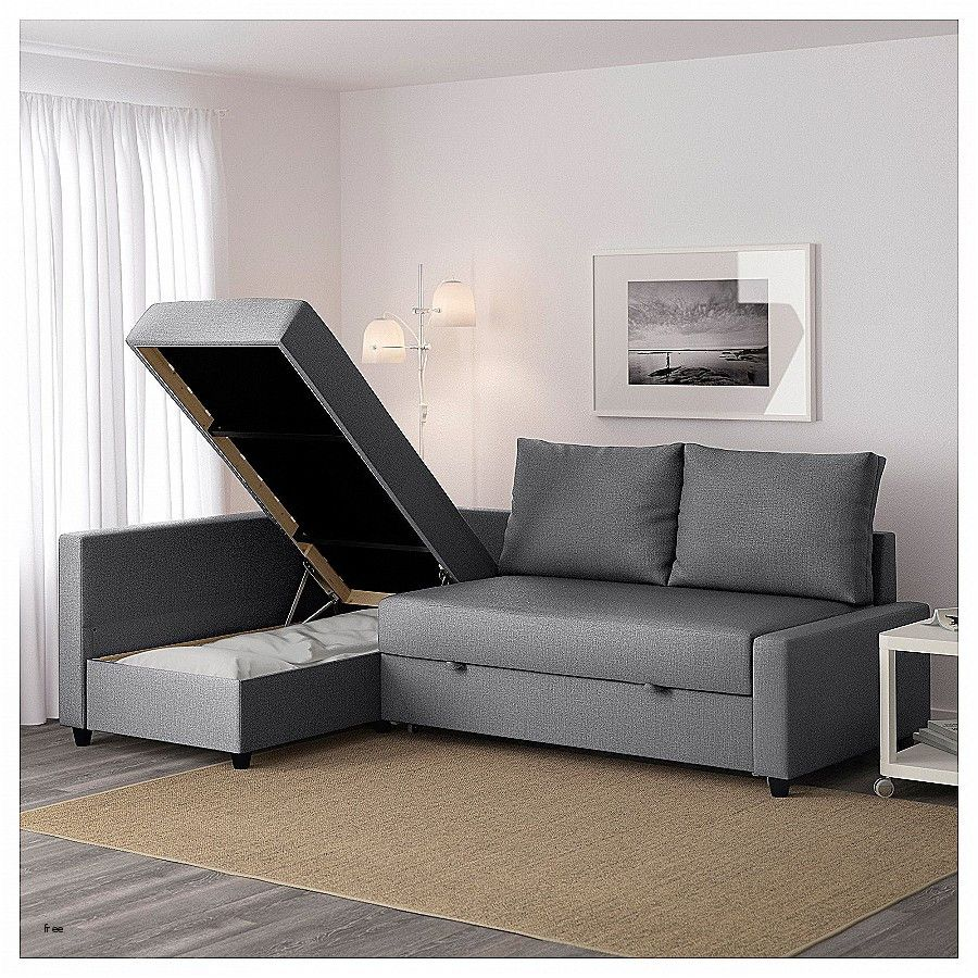 Ideal Couch Mit Bettfunktion In 2020 Corner Sofa Bed With Storage Ikea Sofa Bed Ikea Small Sofa