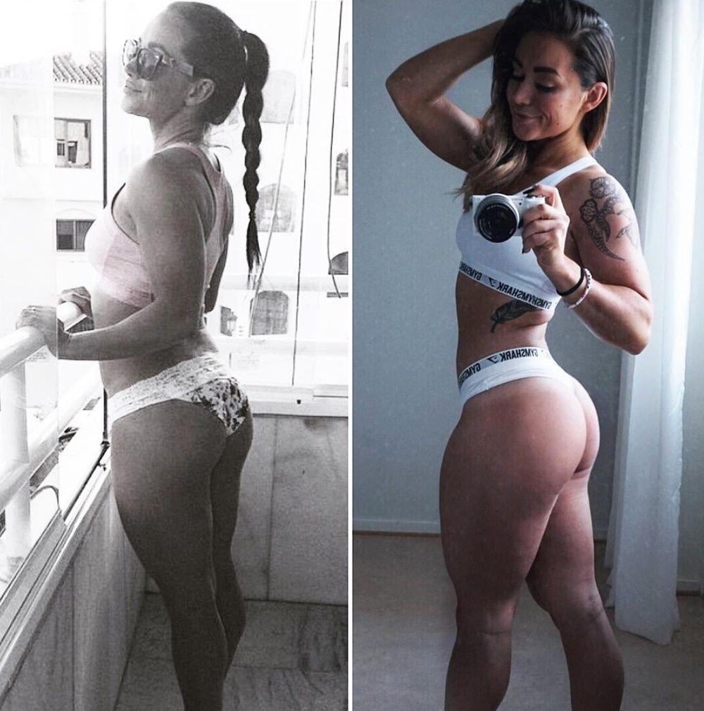 Video Hanna Oeberg naked (45 photos), Tits, Leaked, Twitter, braless 2020