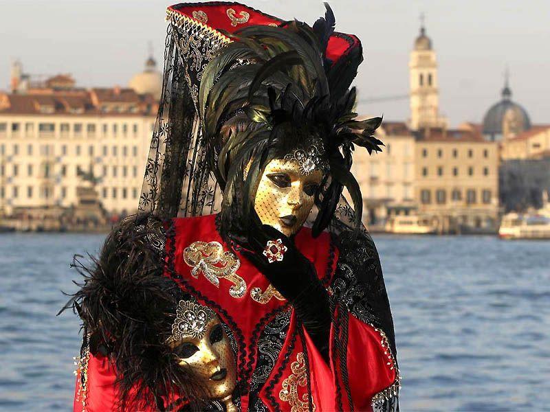 http://arxangelo.info/wp-content/uploads/2012/02/11155.jpg