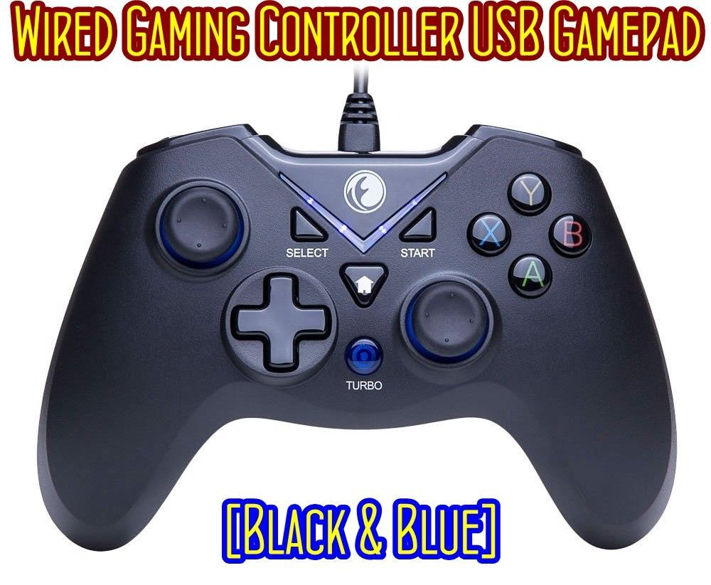 Playstation 2 Controller Wiring Diagram Of Trusted Diagrams Dualshock Ps3 Wired Gamecube