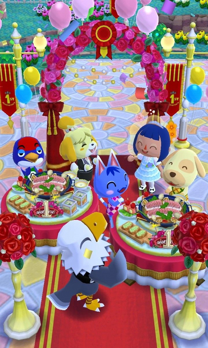 Pin by Nebulady on Animal Crossing (With images) Animal