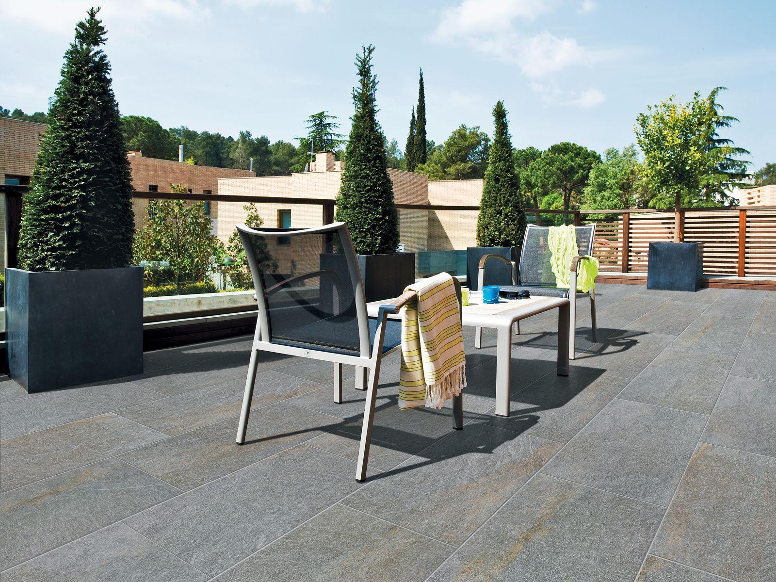 pietra piasentina cerdisa grigio grip 40 80 outdoor usage terrace